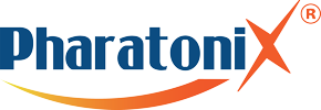 Pharatonix.vn - Viên tăng lực, bồi bổ sức khỏe