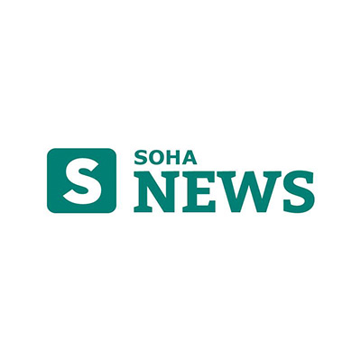 Báo điện tử SOHA.VN nói về Viên tăng lực bồi bổ sức khỏe PharatoniX Gold